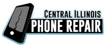 Central Illinois Phone Repair